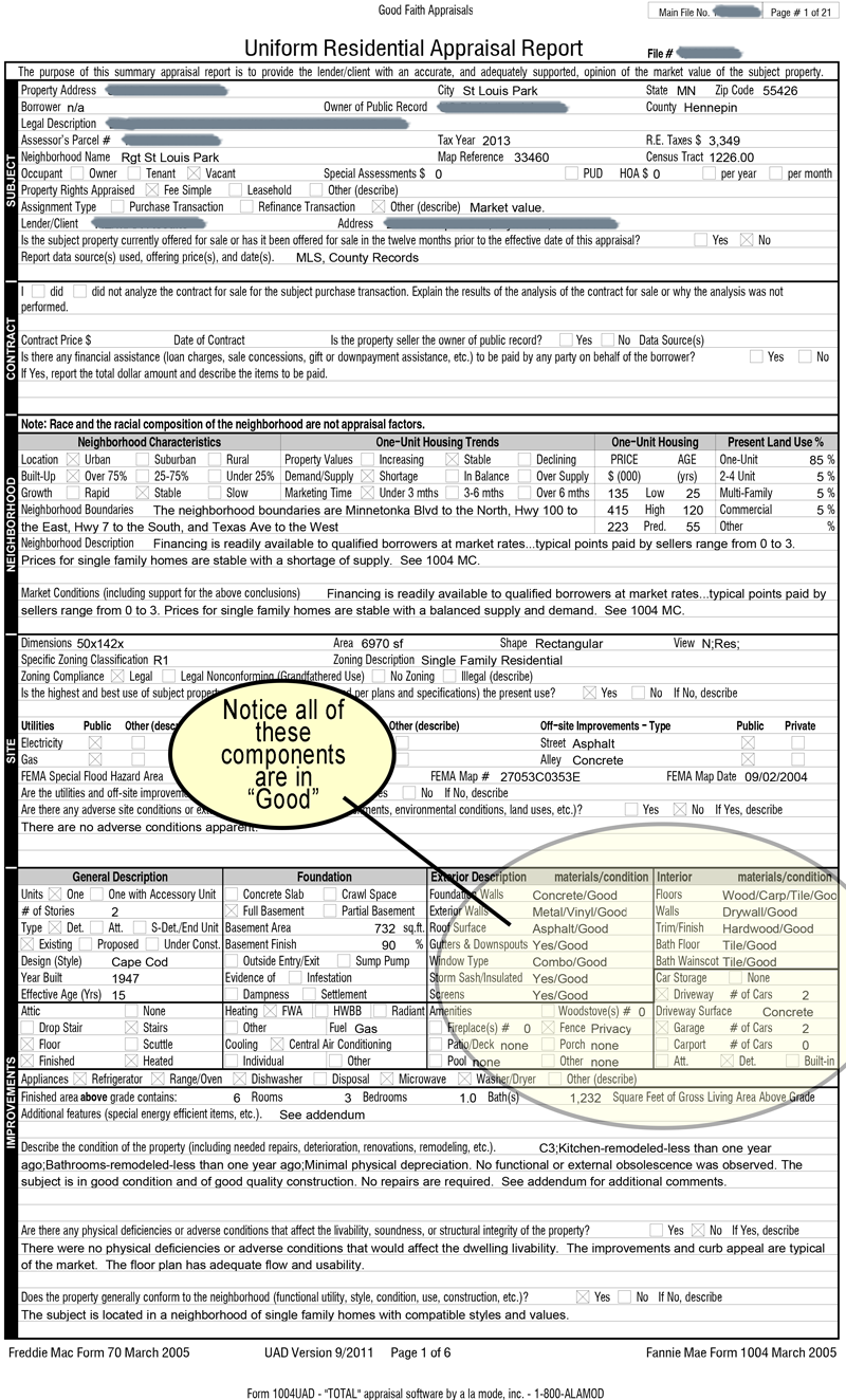 Uncategorized Fha Streamline Refinance Worksheet fha 203k loan forms icici bank mortgage application form